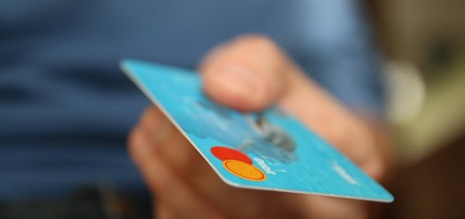 The Fair Credit Reporting Act Benefits Credit