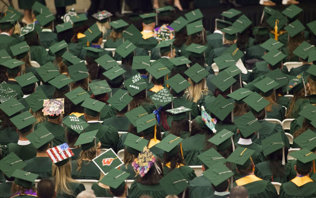 Young Adults, College Students and Credit Reports