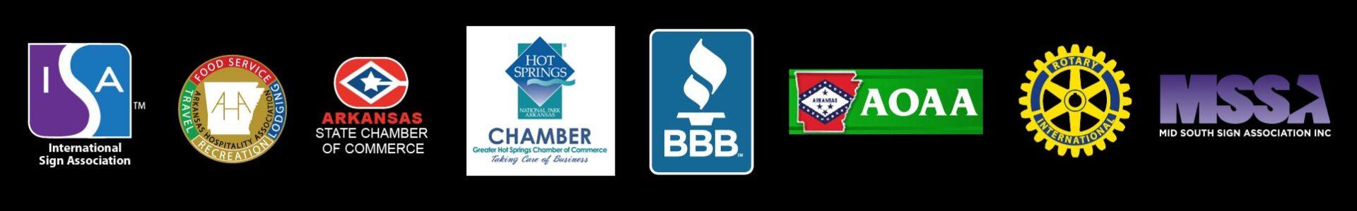 affiliations-bg2