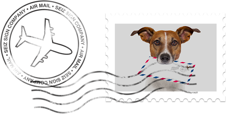 airmail-stamp