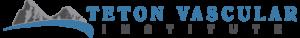 Teton Vascular Institute Logo
