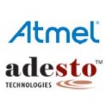 Atmel Sells Serial Flash Business to Adesto