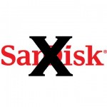 SanDisk Doesn't Show Up in NAND Market Share Figures