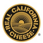Real California Cheese Seal