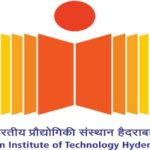 India Inst of Tech Hyderabad Seal