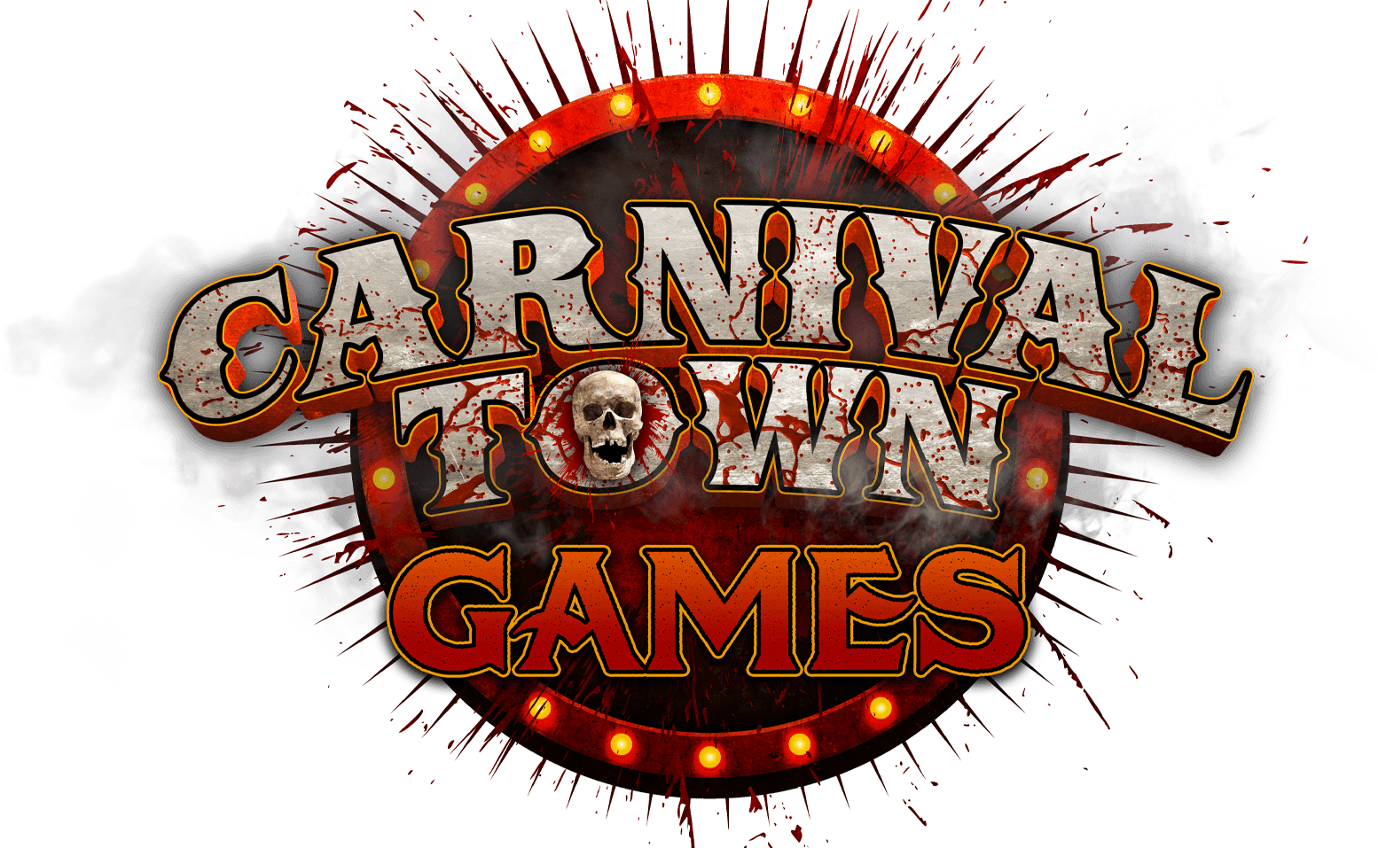 carnival town games