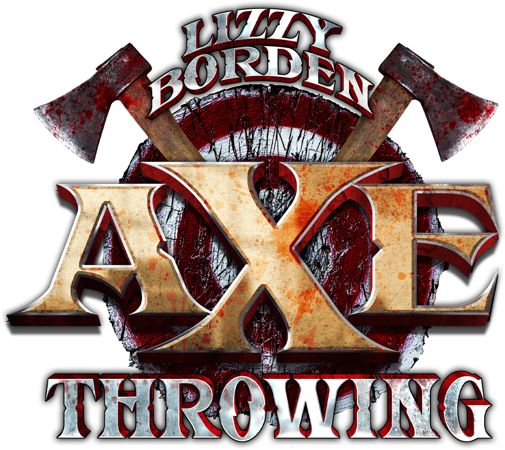 lizzy borden axe throwing