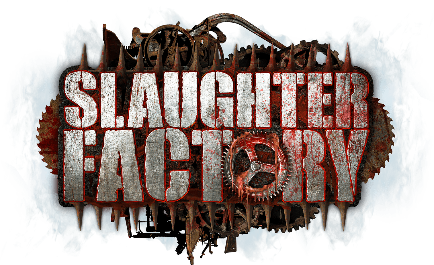slaughter factory