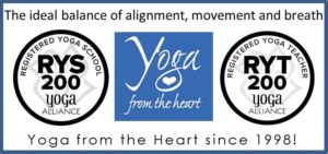 Our goal is to inspire students and enable progressive lifelong learning and practice into the study of Yoga.
