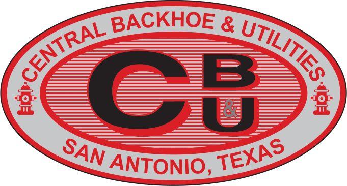 CBU_Sticker small - Copy