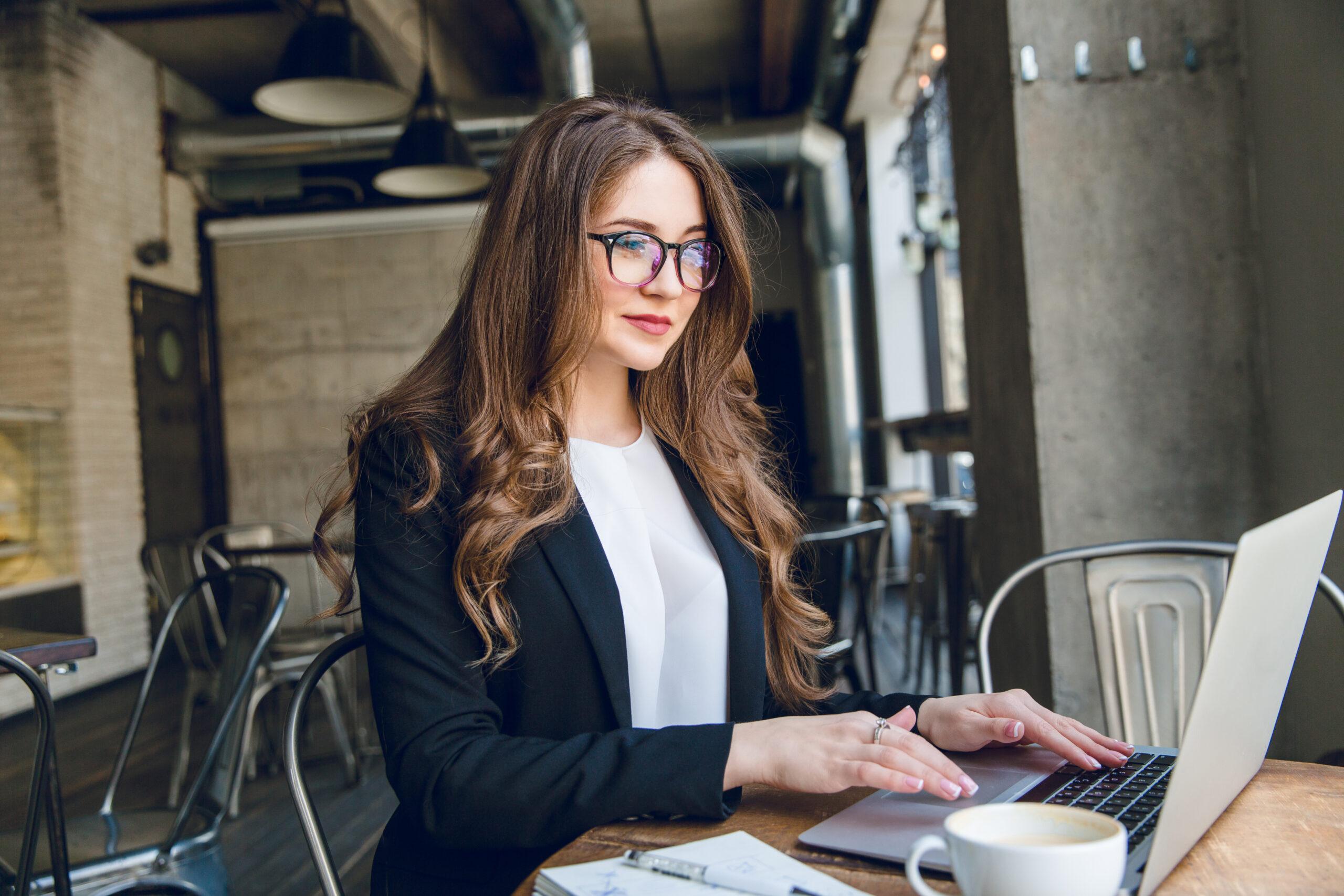 Cómo triunfar en una entrevista laboral por internet