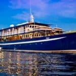 Ambai Wallacea Dive Liveaboard Banda Sea