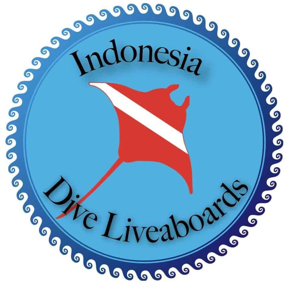 Indonesia Dive Liveaboards