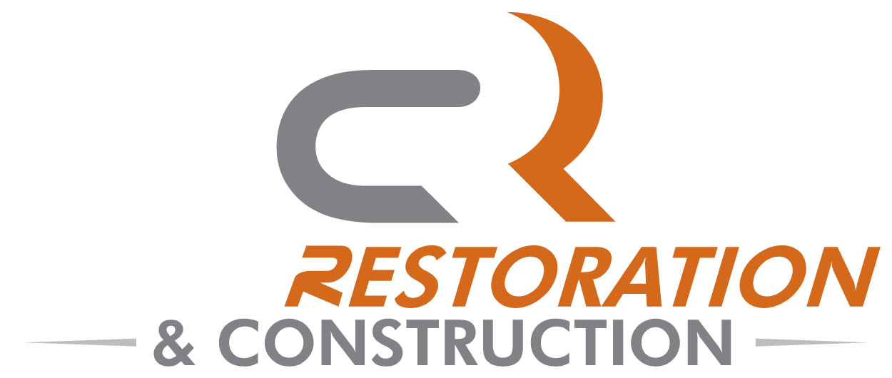 Rapid Restoration & Construction