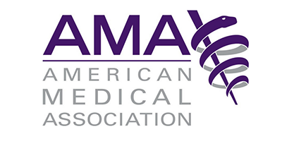 American-Medical-Association-Logo