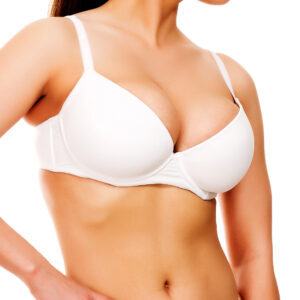 Breast Augmentation Houston Spring The Woodlands Breast Implants