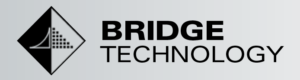 Bridge Technology Logo