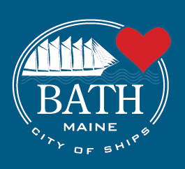 For the Love of Bath