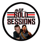 Rob Wiethoff on Solo Sessions Podcast!