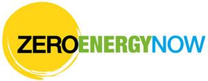 Zero Energy Now
