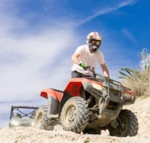 arizona outdoor fun atv