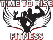 Time to Rise Fitness