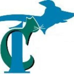 Town & Country Veterinary Services