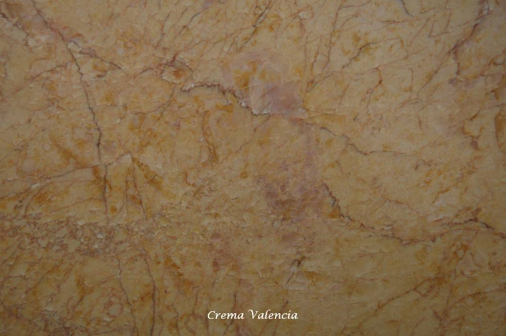 Stone by Vincenzo