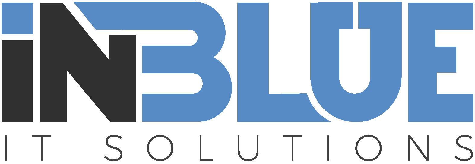 InBlue IT Solutions