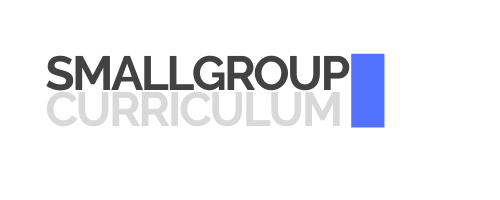 Small Group Curriculum