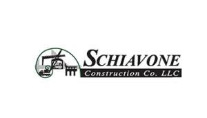 schiavone construction rectangular