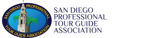 San Diego Professional Tour Guide Association