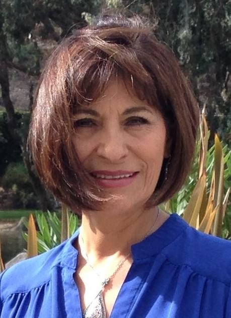 Teresa Lampert