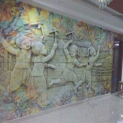 3D-Customised-Wallpaper
