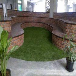 Artifical-Grass-(6)