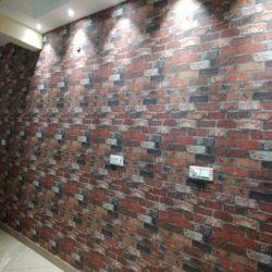 Brick-Wallpaper