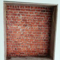 Brick-Wallpaper-(2)
