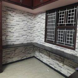 Brick-Wallpaper-(3)