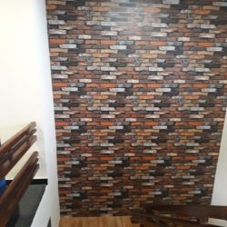 Brick-Wallpaper-(4)