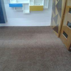 Carpet-Roll
