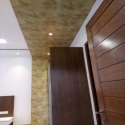 Celeing-Wallpaper