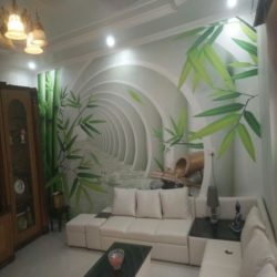 Customised-Wallpaper-(2)