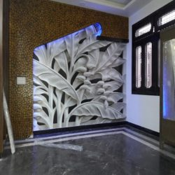Customised-Wallpaper-(3)