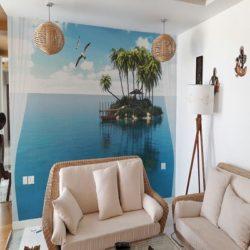 Customised-Wallpaper-(5)