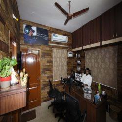 Full-Interior