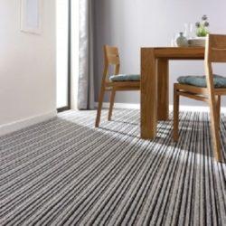 Roll-Carpet