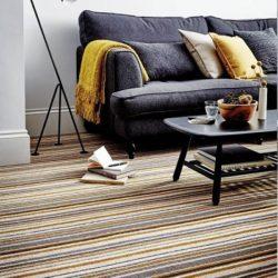 Roll-Carpet-(2)