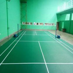 Sports-Flooring-(3)