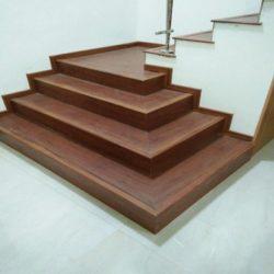Steps-Flooring