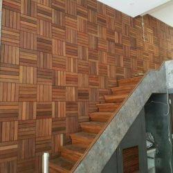 Steps-Wooden-flooring